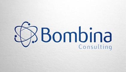 bombina consulting