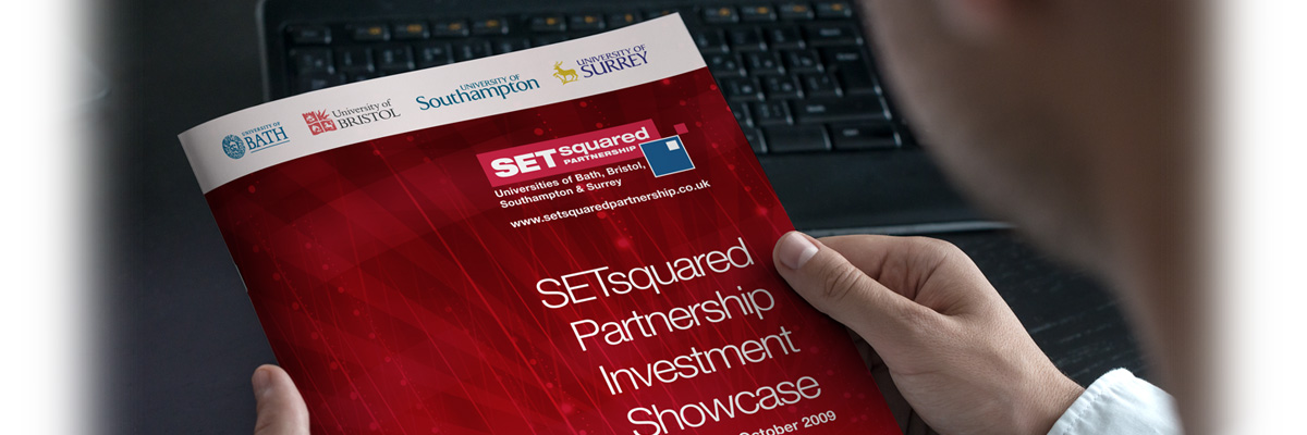 setsquared1