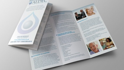 Aldec Care Services