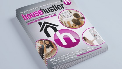 House Hustler