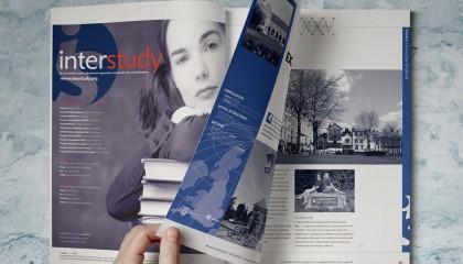 InterStudy