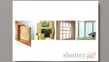 Shutterart