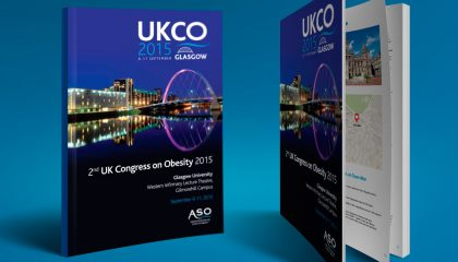 UK congress on obesity