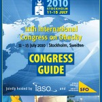 congress guide design