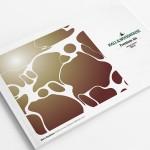 insight report design