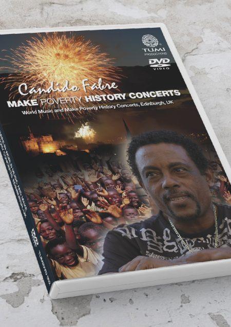 dvd artwork design