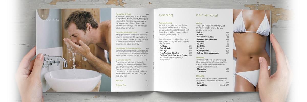 brochures3