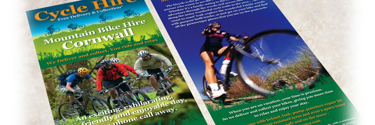 leaflets3