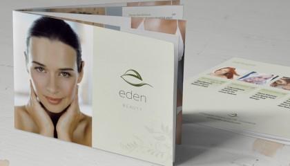 Eden Beauty
