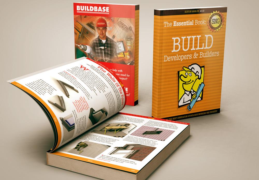 Build Directory