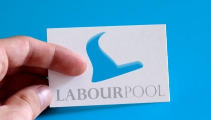 Labour Pool