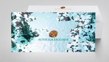 Autoclub Exclusive