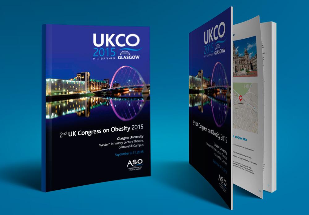 UK congress on obesity